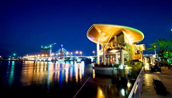 ALO 06- Tour Đà Nẵng – Huế 5 ngày 4 đêm