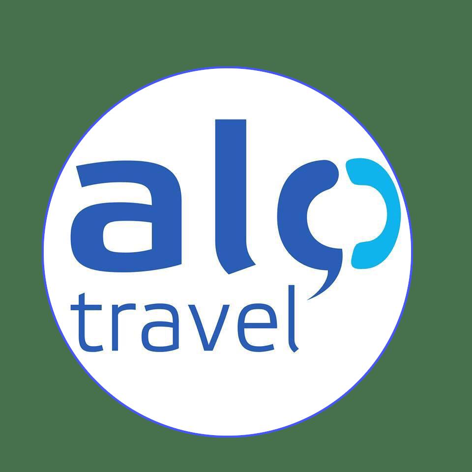 Công ty TNHH TM&DV Du lịch Alo Travel